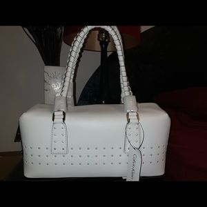 Calvin Klein purse brand new with tags